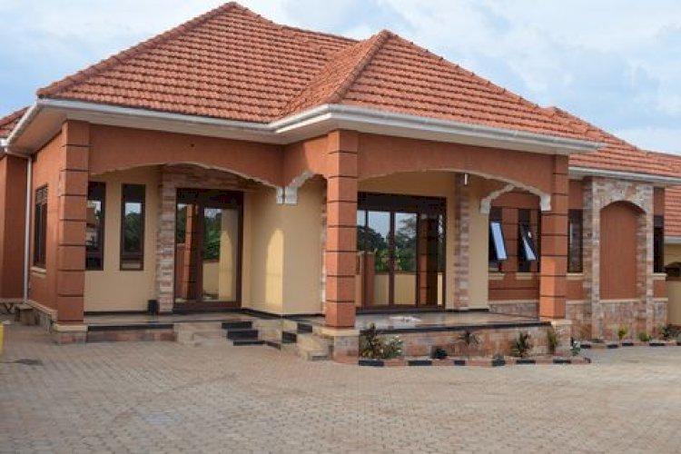Kira, Uganda
