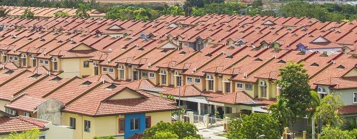 Housing Affordability in Kenya