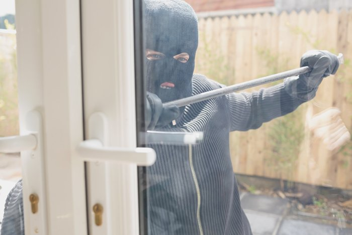 How to Ensure Personal Safety When Living Alone