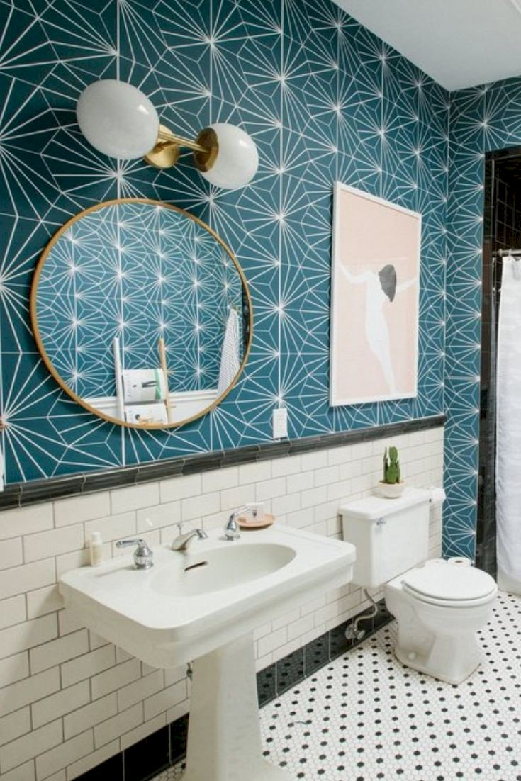How to Enhance Your House Interior with Vibrant Wall Finishes