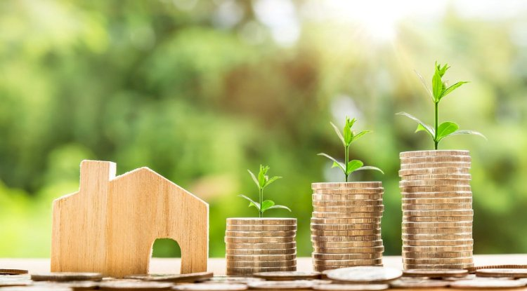 Reasons Why Real Estate Investment is a Great Space to Venture In