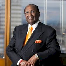 What is Real Estate and Why should I Invest in it? – Story of the Kenyan billionaire Dr. Chris Kirubi