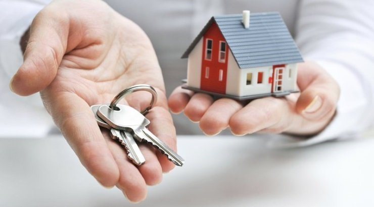 Tips on How to Choose a Good Real Estate Agent