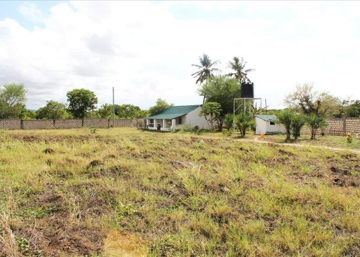 Step by Step Guide on Land Ownership Process in Kenya