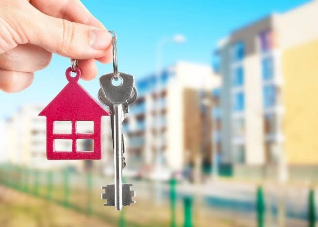 7 Tips For First-time Home Buyers