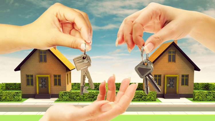 Difference Between Freehold and Leasehold Property