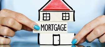 How Expensive Mortgage Rates Can Be