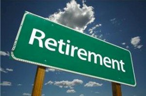 What you Should Consider When Building your Retirement House.