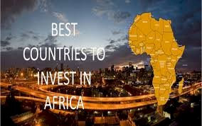 Top Ten Countries to Invest In real Estate