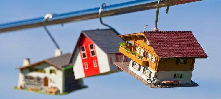 Importance of Property Market to the Kenyan Economy