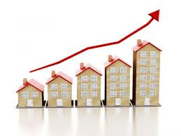 What Investors Consider To Invest in Real Estate