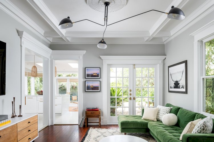 8 Low Budget Improvement Ideas for Your House