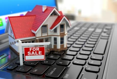 How Technology Has Improved Real Estate Industry