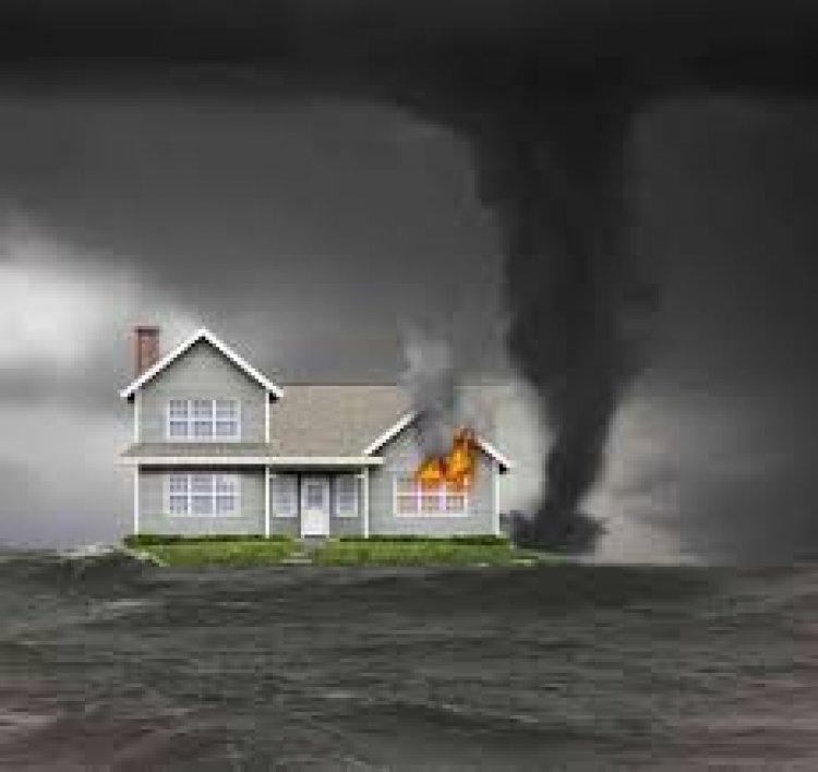 Do I Need To Insure My Property?