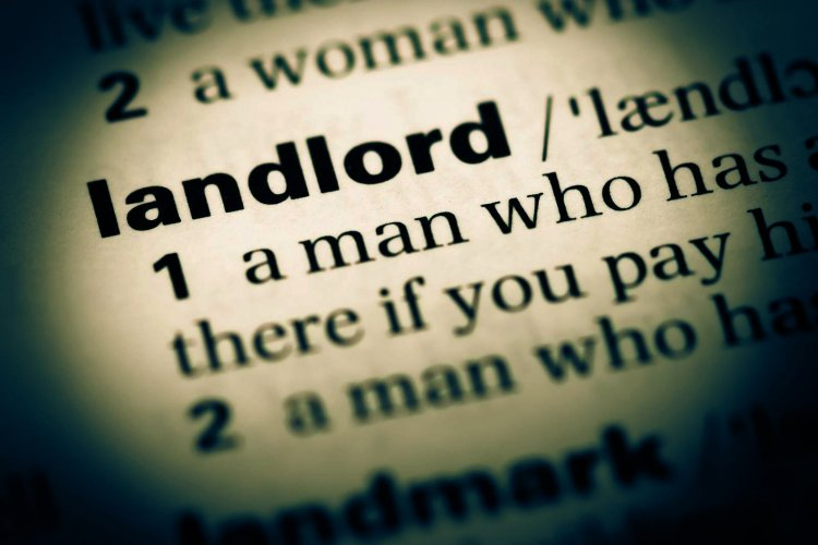 What Are My Rights as a Landlord?