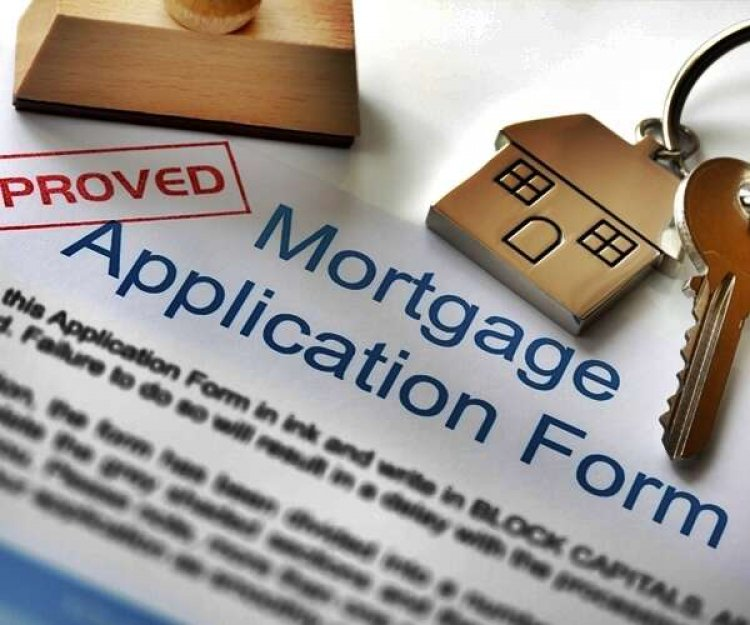 What Are Mortgages and How Do They Work?