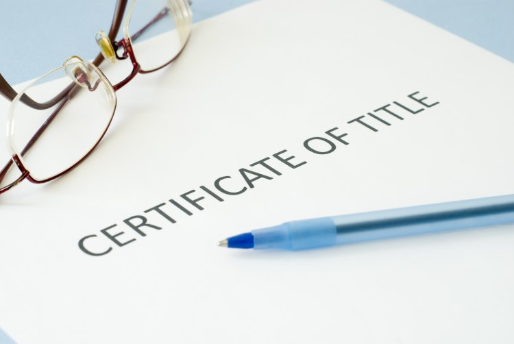 How Title Companies Protect Real Estate Transactions