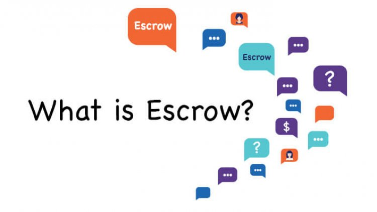 Escrow: What it is and How it Works in Real Estate Transactions