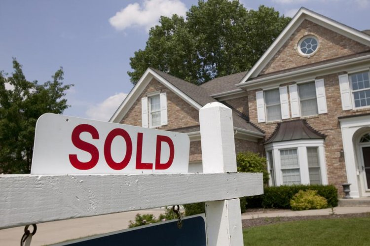 Agents and Brokers: What's in a Name?
