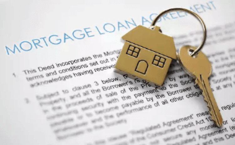 A Beginner's Guide to Mortgage Refinancing