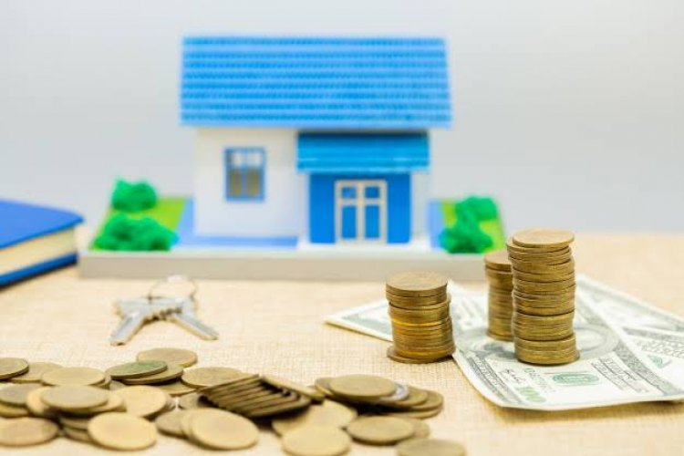 All You Need to Know About Reverse Mortgage