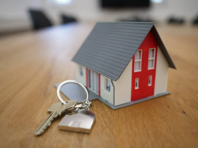 5 Real Estate Scams not to Fall For In 2021