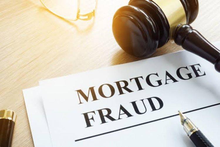 Mortgage Frauds in Kenya