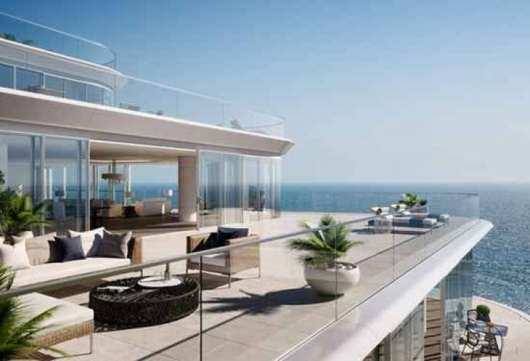 Pros and Cons of Penthouse Apartments