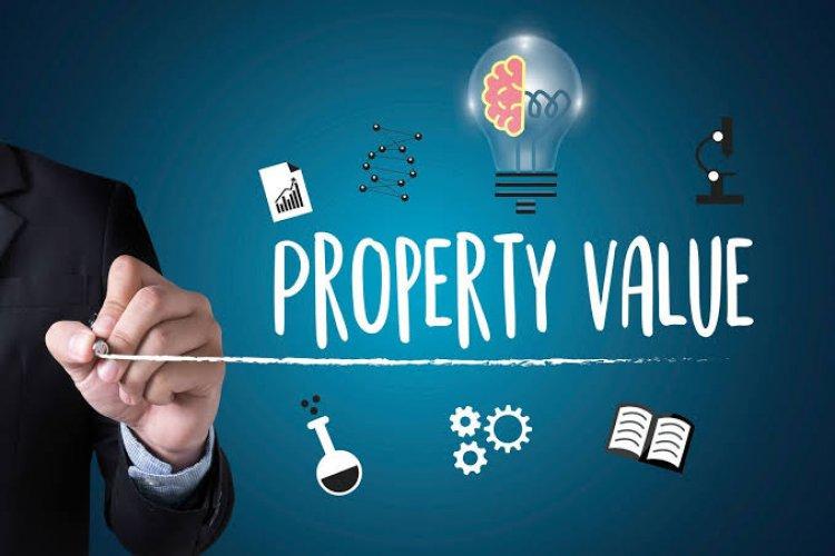 Property Appraisal In Kenya