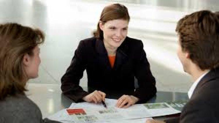 Real Estate Agents Regulations