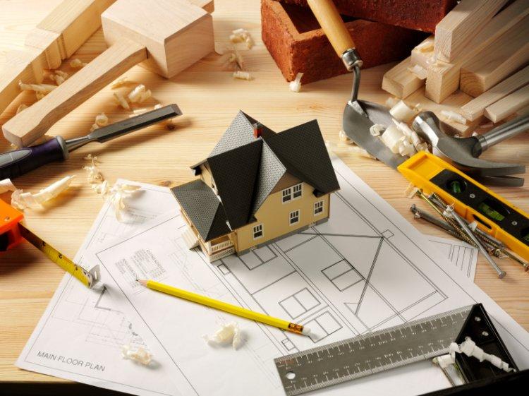 House Renovation Tips