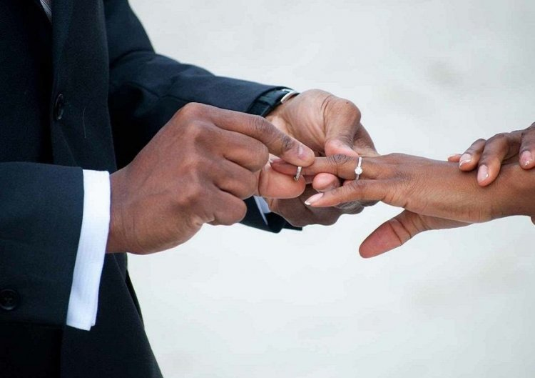 Can Land Be Jointly Owned by Husband and Wife?