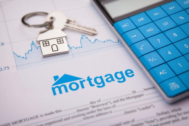 Court Guidelines to Mortgage Property in Uganda