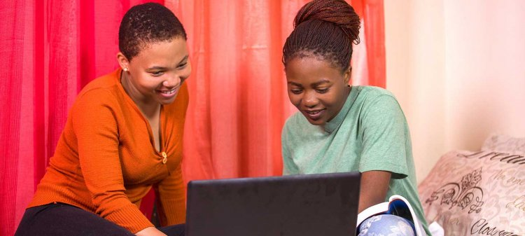 Upsurge of Zambians Offering Their Houses For Student Accommodation