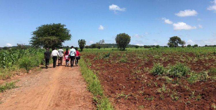 Understanding the Right of Occupancy of Land in Tanzania
