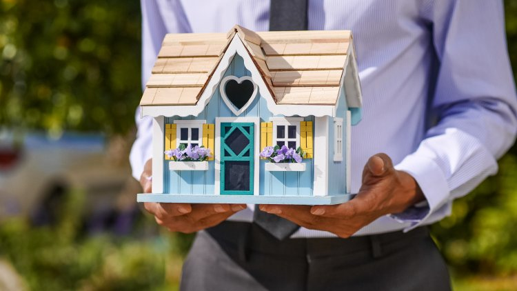Properties to Avoid when Buying Homes for Flipping