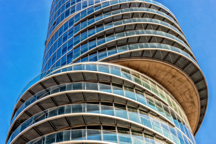 Why Innovation is Key in Office Space and Retail sectors of Commercial Real Estate