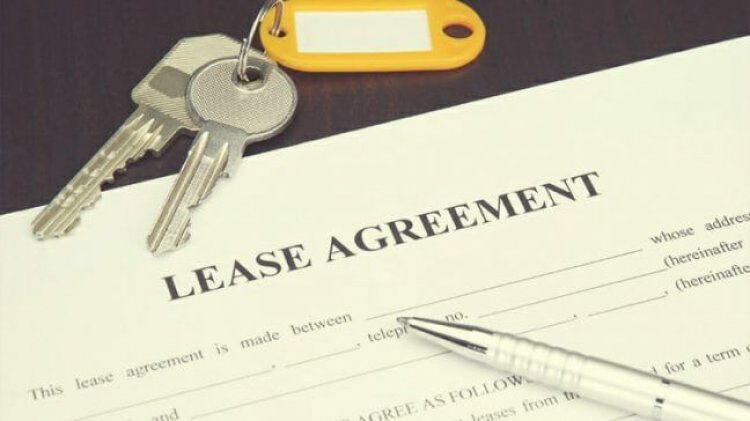Types of Lease Clauses