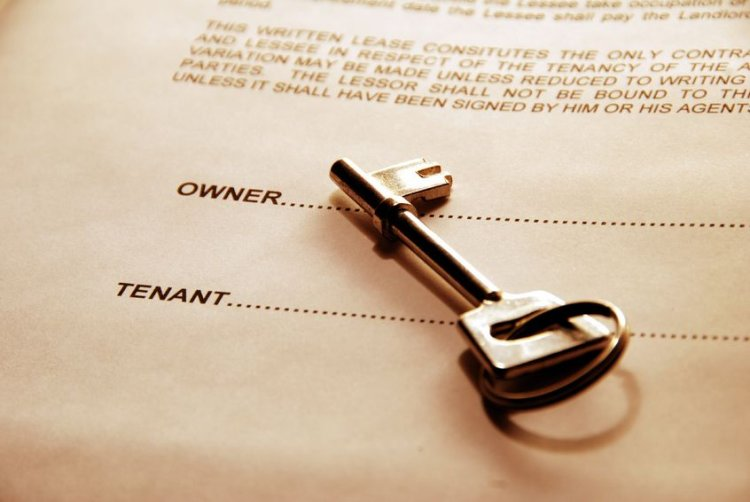 Important Information to Protect Tenants and Landlords During the Tenancy Period