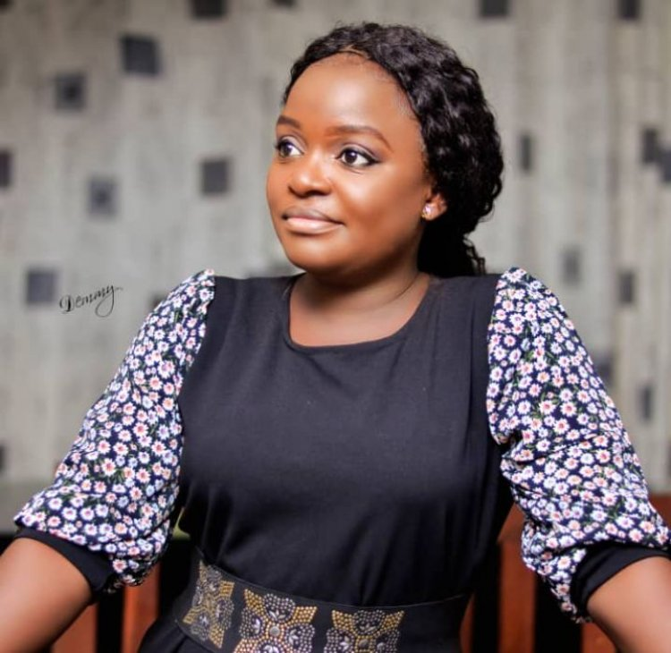 Why Stakeholders Lose Confidence in the Profession- Adewoye