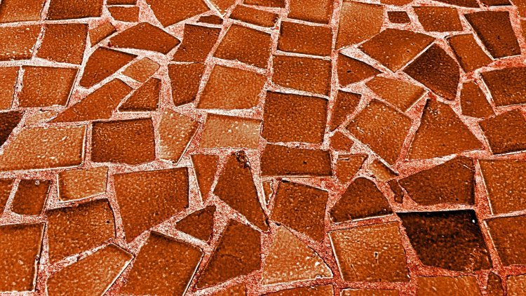 Types of Floors Popular in the Kenyan Market