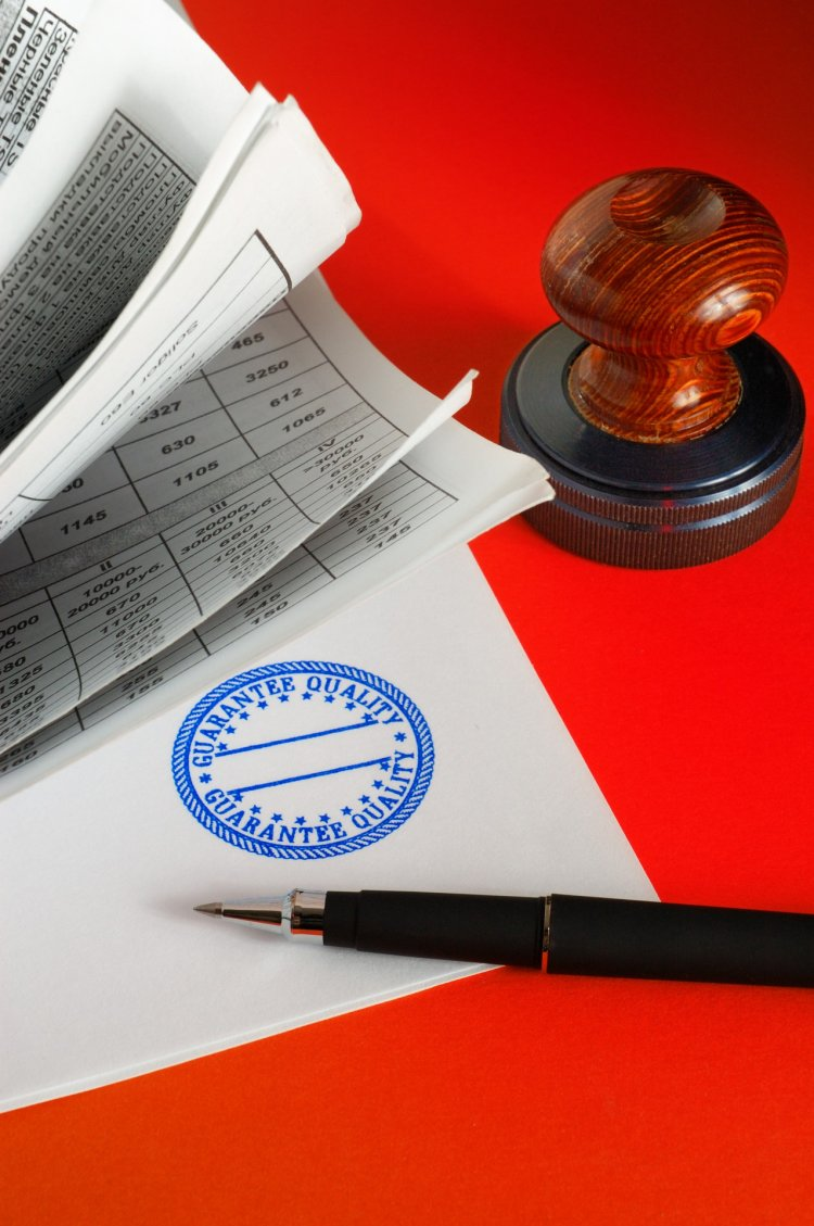 How to Obtain Licenses in The Investment Sector