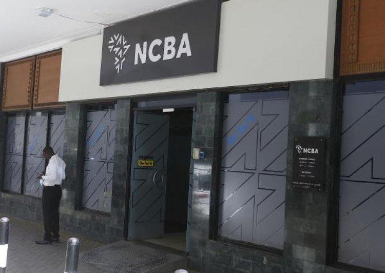 NCBA Launches EasyBuild to Woo Aspiring  Homeowners
