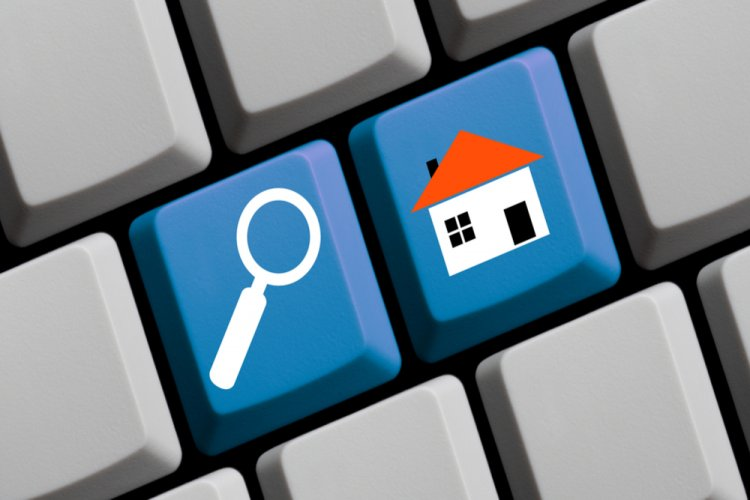 Impact of Technology on the Real Estate Industry