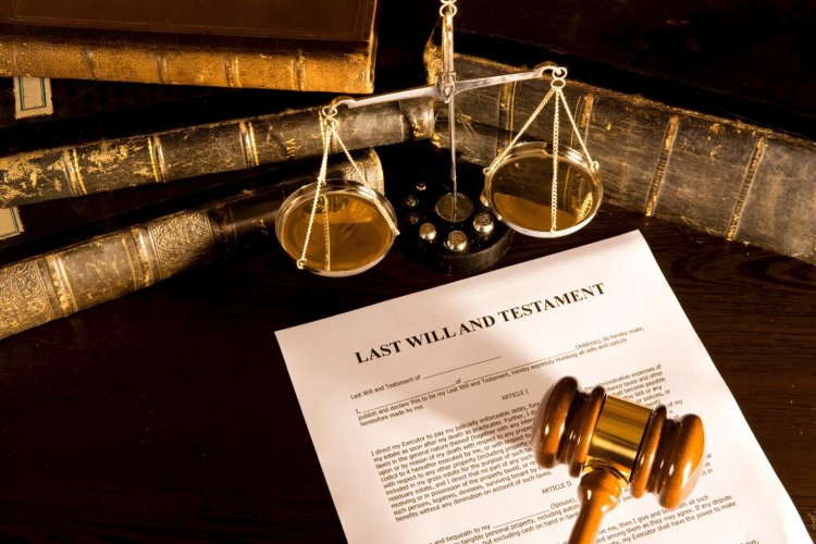 Insight Into The Kenyan Law of Succession
