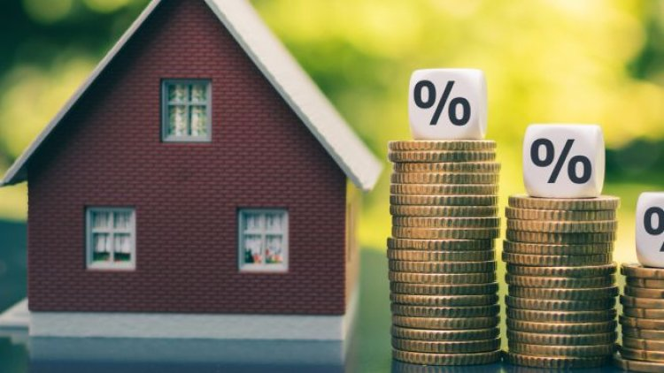 Factors that  Affect  Mortgage Interest Rates