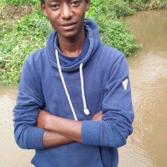 Ihomba Mwangi