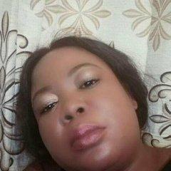 Monica Mayuni