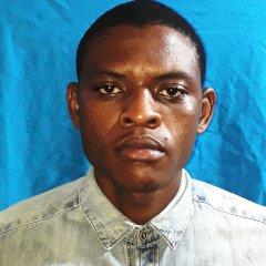 Mgongo Kaitira